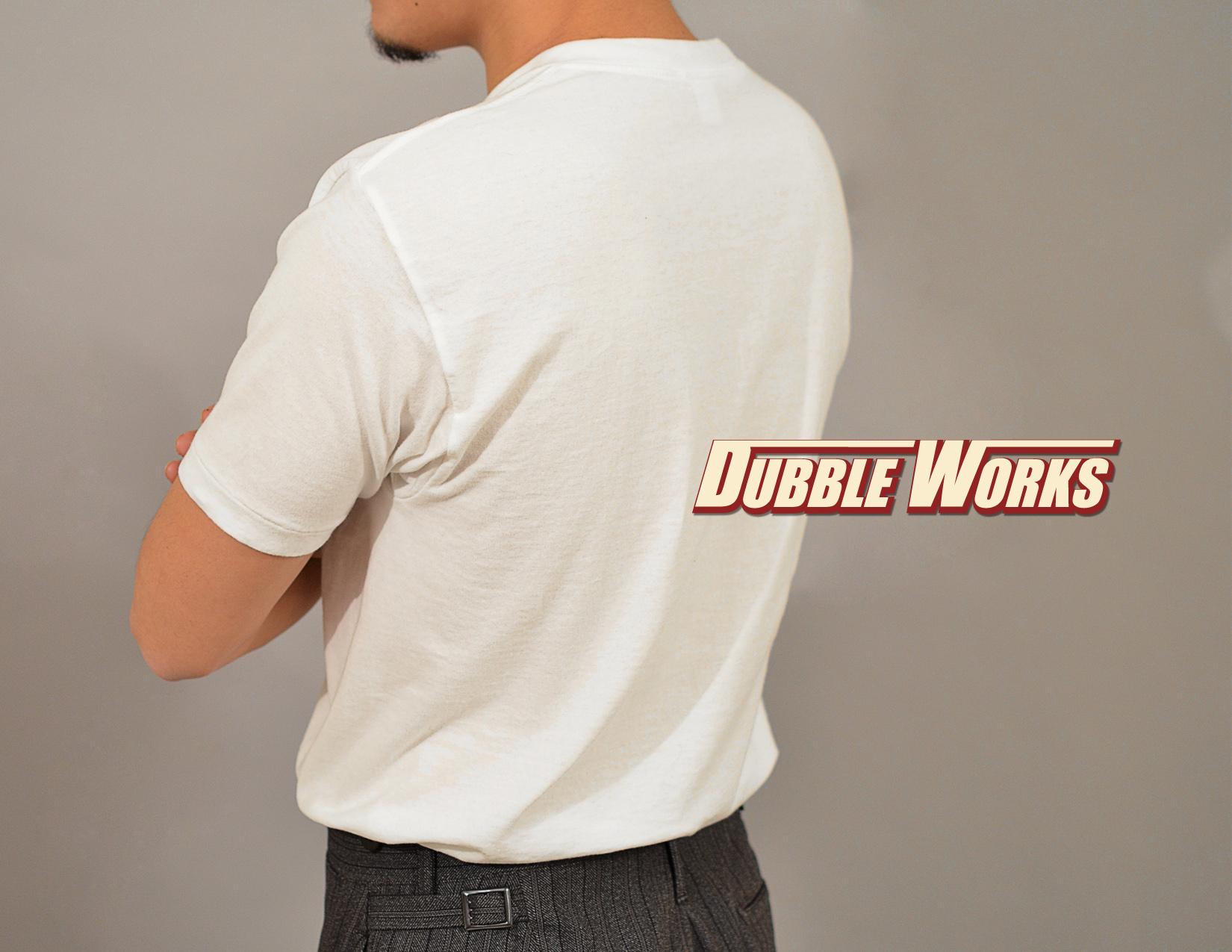 Dubbleworks FW17 Lookbook_Page_1.jpg