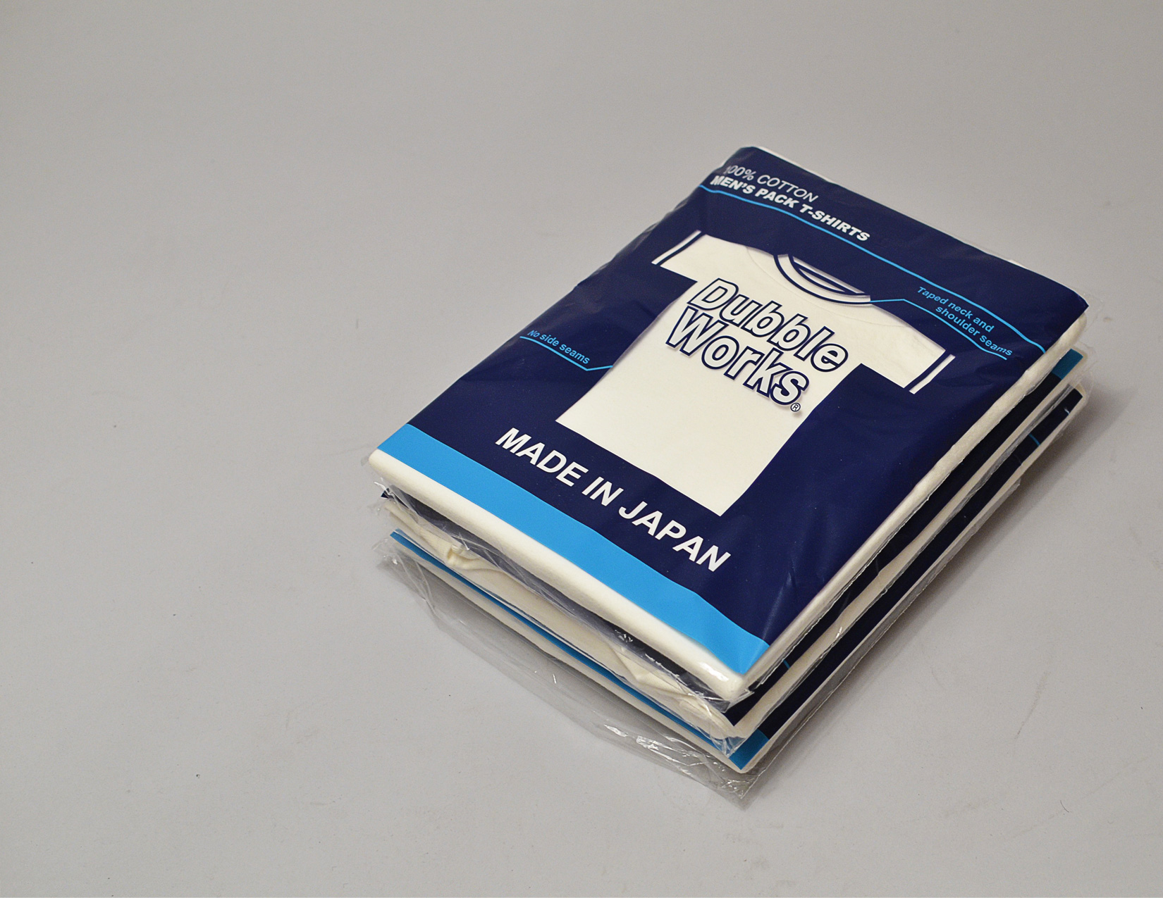 Dubbleworks-FW17-Lookbook_Page_5.jpg