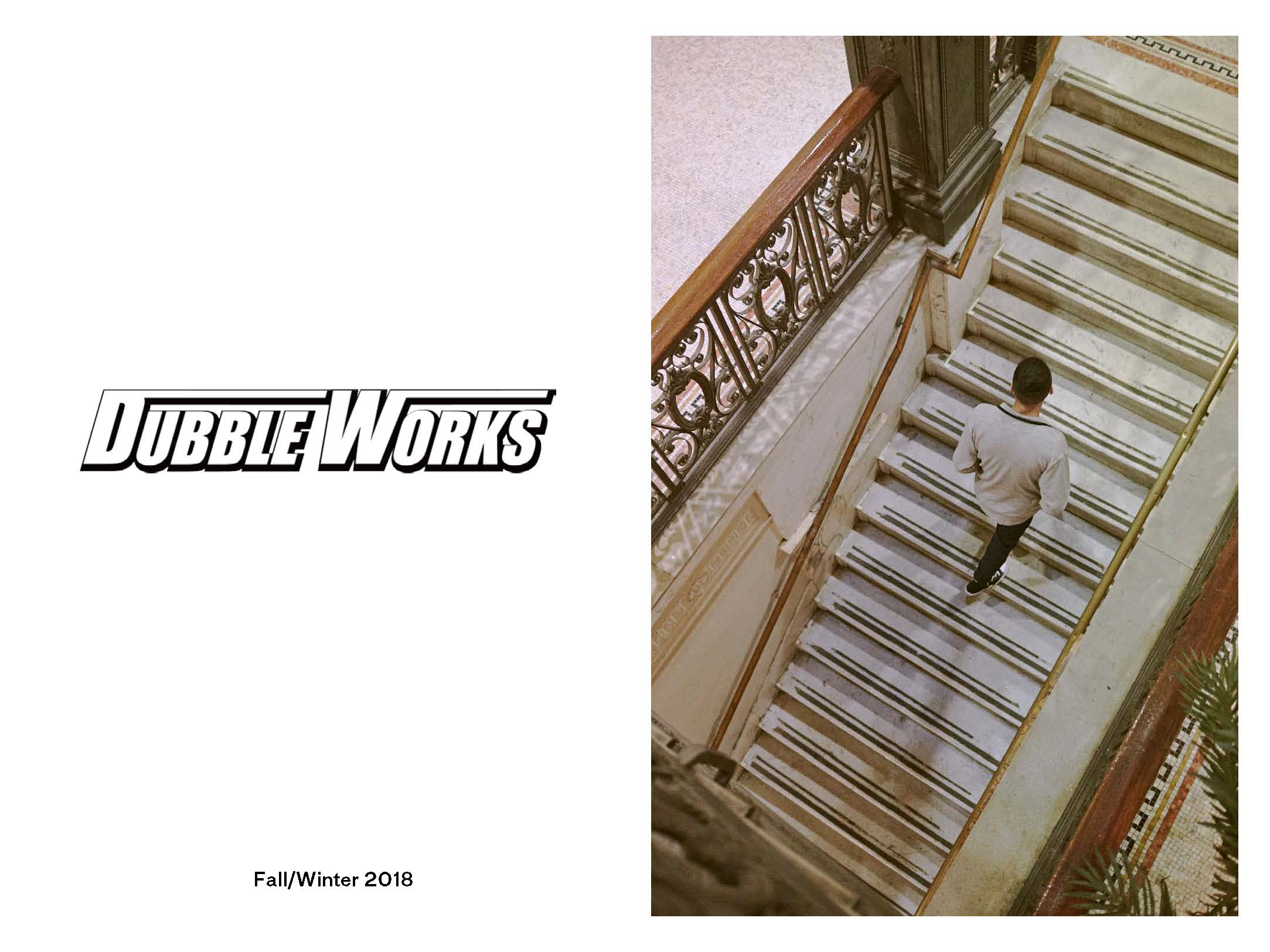 Dubbleworks FW18 Lookbook_short_Page_01.jpg