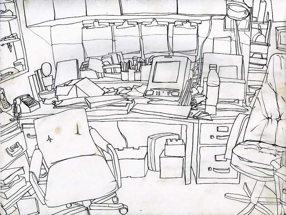 drawings2019_jpg.jpg
