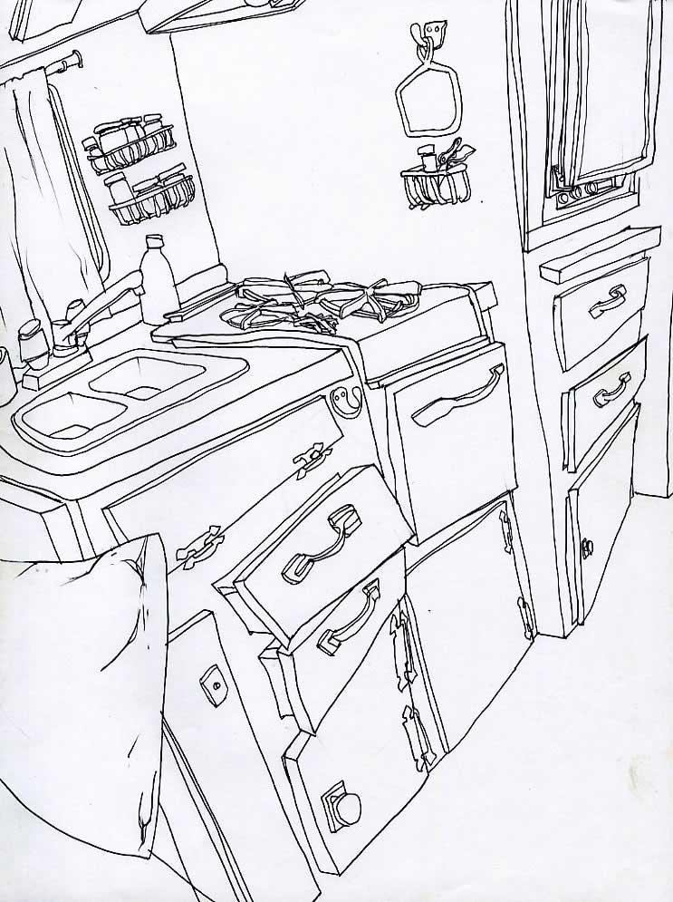 drawings2020_jpg.jpg