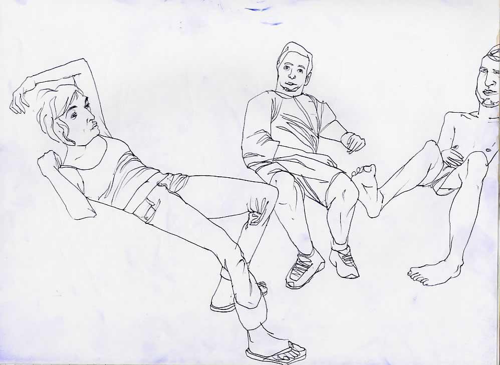 drawings011_jpg.jpg
