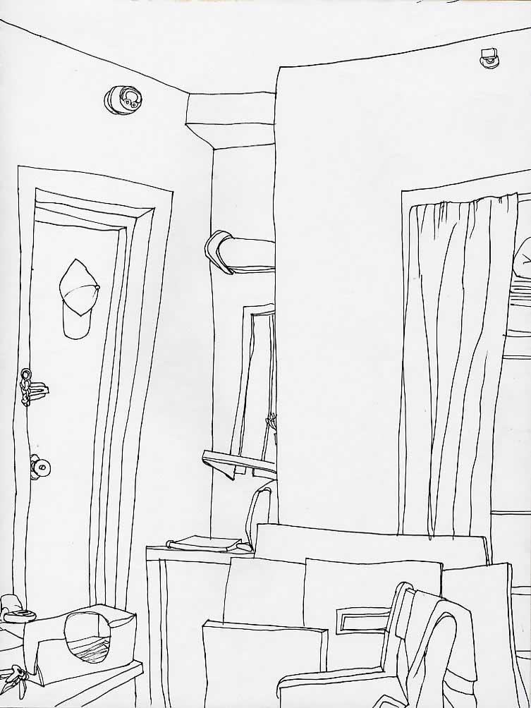 drawings2006_jpg.jpg