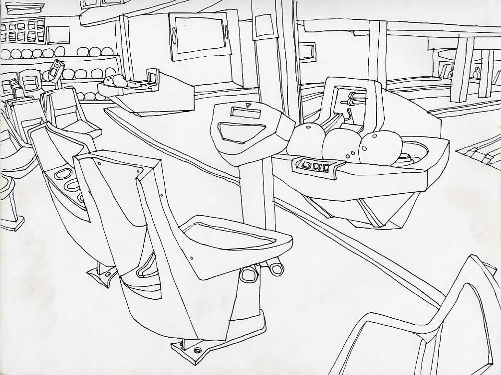 drawings2005_jpg.jpg