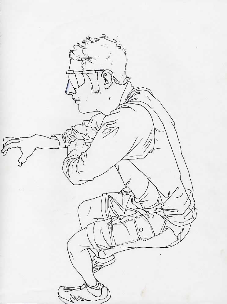 drawings2011_jpg.jpg