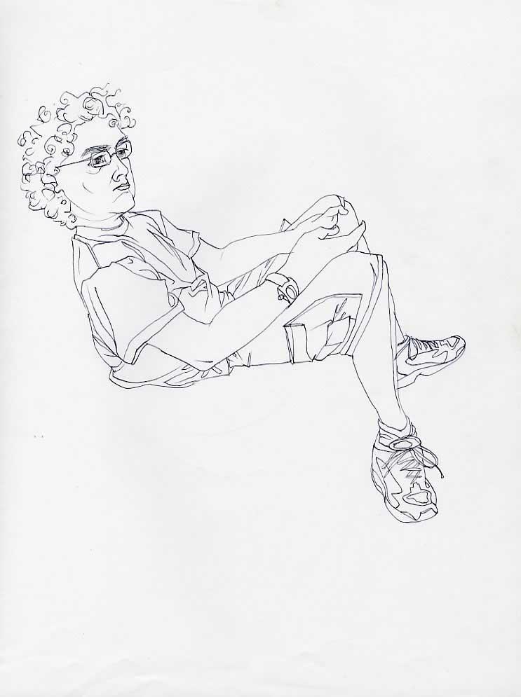 drawings2012_jpg.jpg