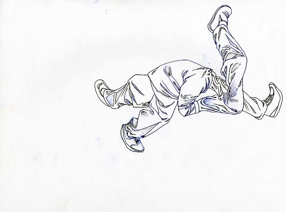 drawings2028_jpg.jpg