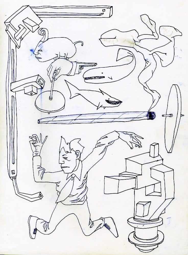 drawings2027_jpg.jpg