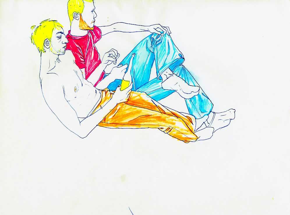 drawings2030_jpg.jpg