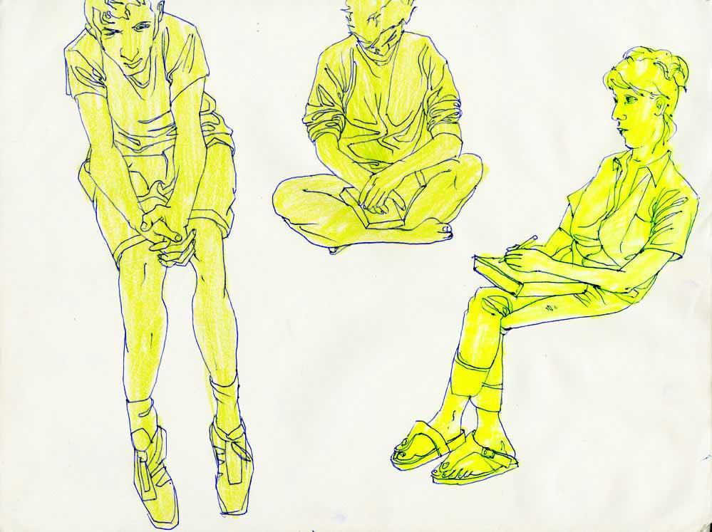 drawings_jpg.jpg