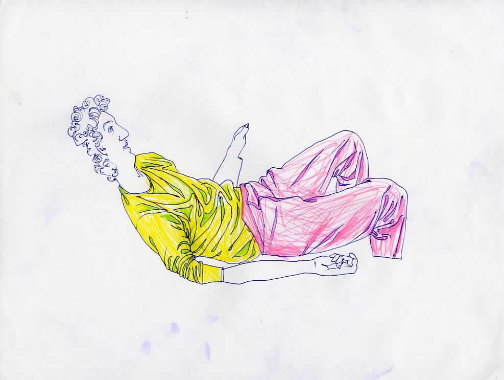 drawings002_jpg.jpg