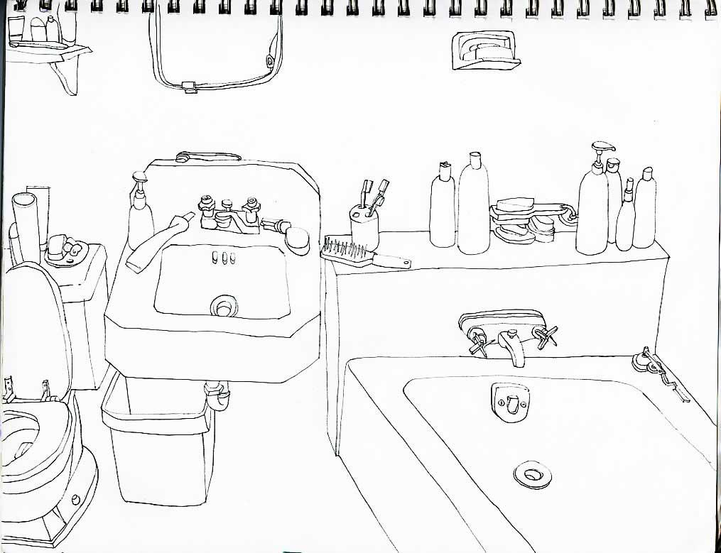 drawings004_jpg.jpg