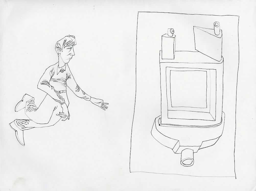 drawings005_jpg.jpg