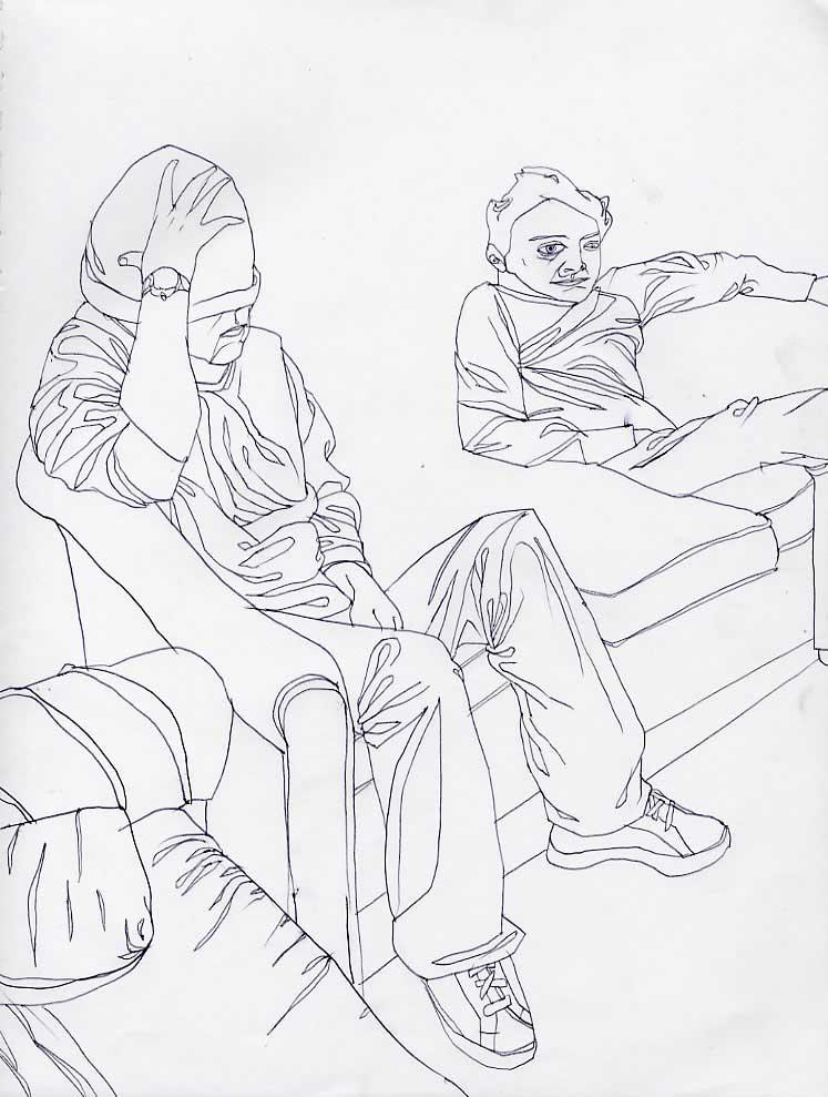 drawings009_jpg.jpg