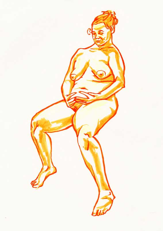 drawings014_jpg.jpg