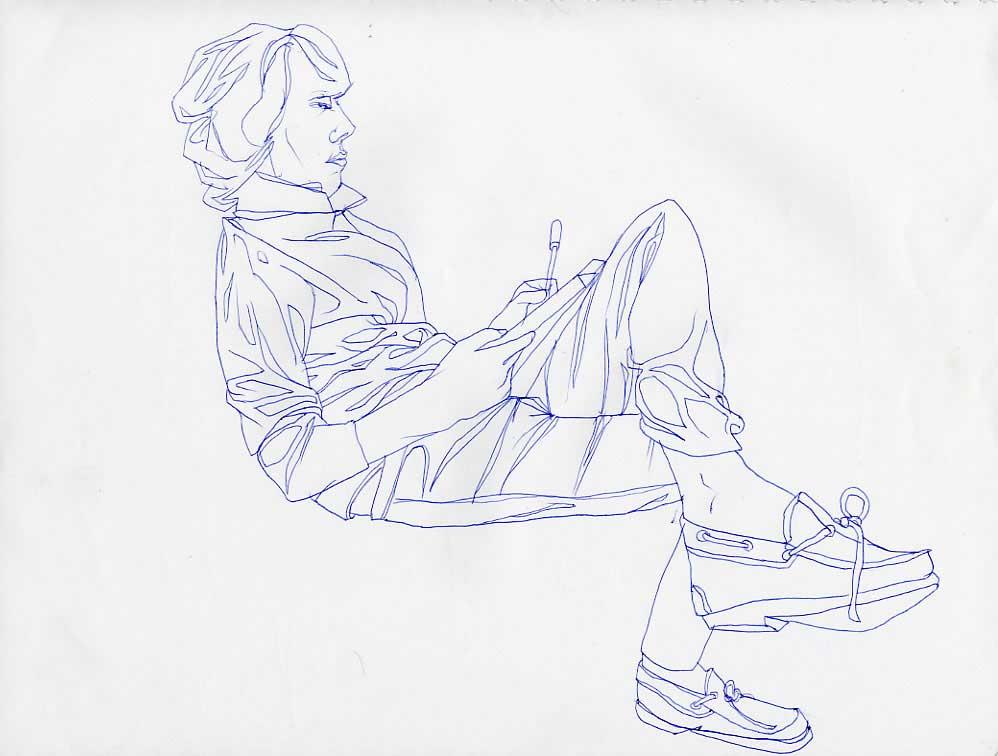 drawings017_jpg.jpg