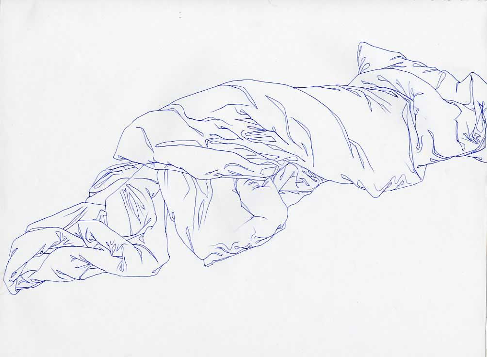 drawings018_jpg.jpg