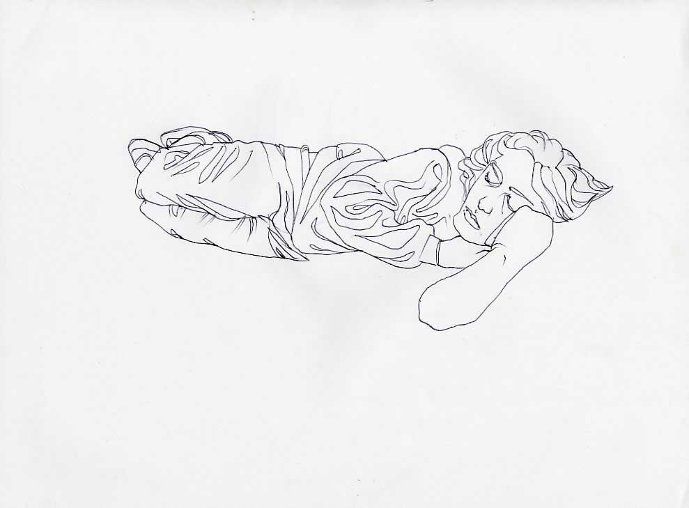 drawings022_jpg.jpg
