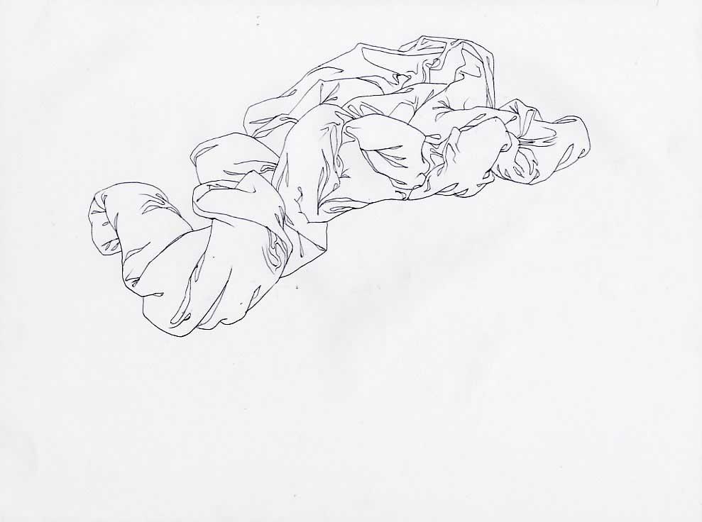drawings023_jpg.jpg