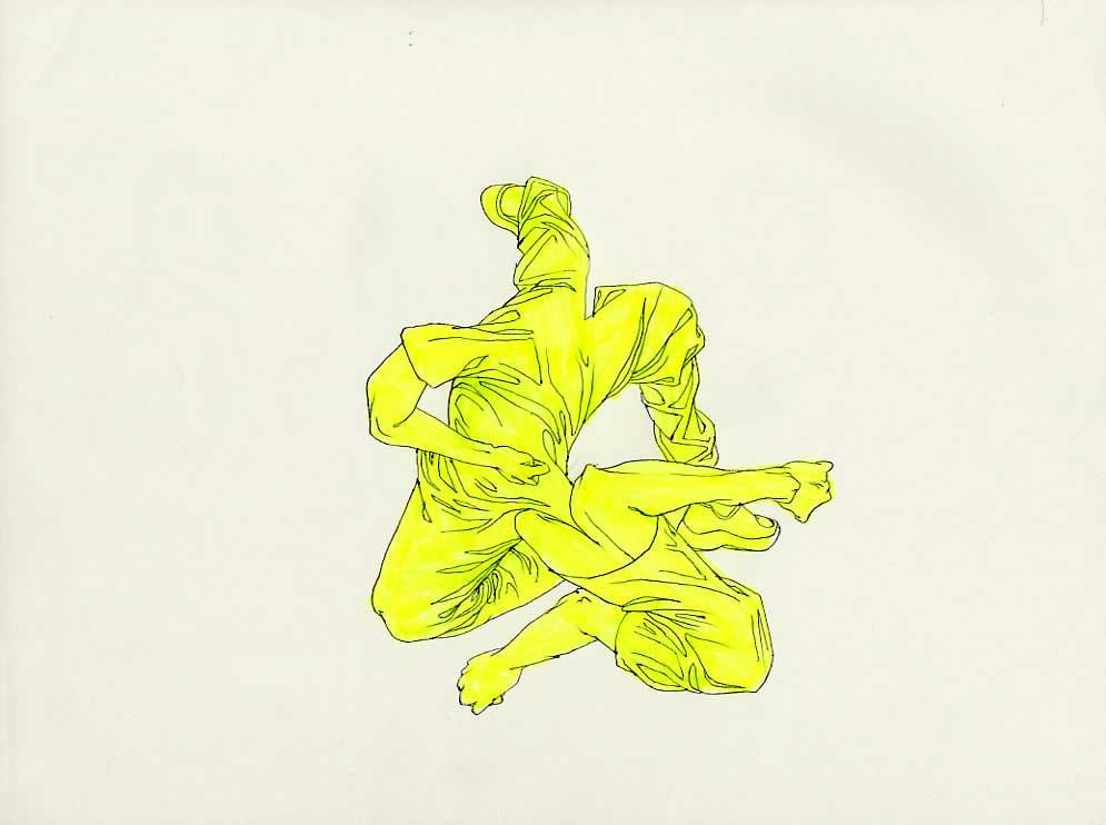drawings025_jpg.jpg