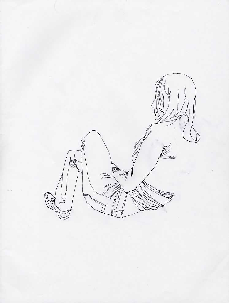 drawings029_jpg.jpg