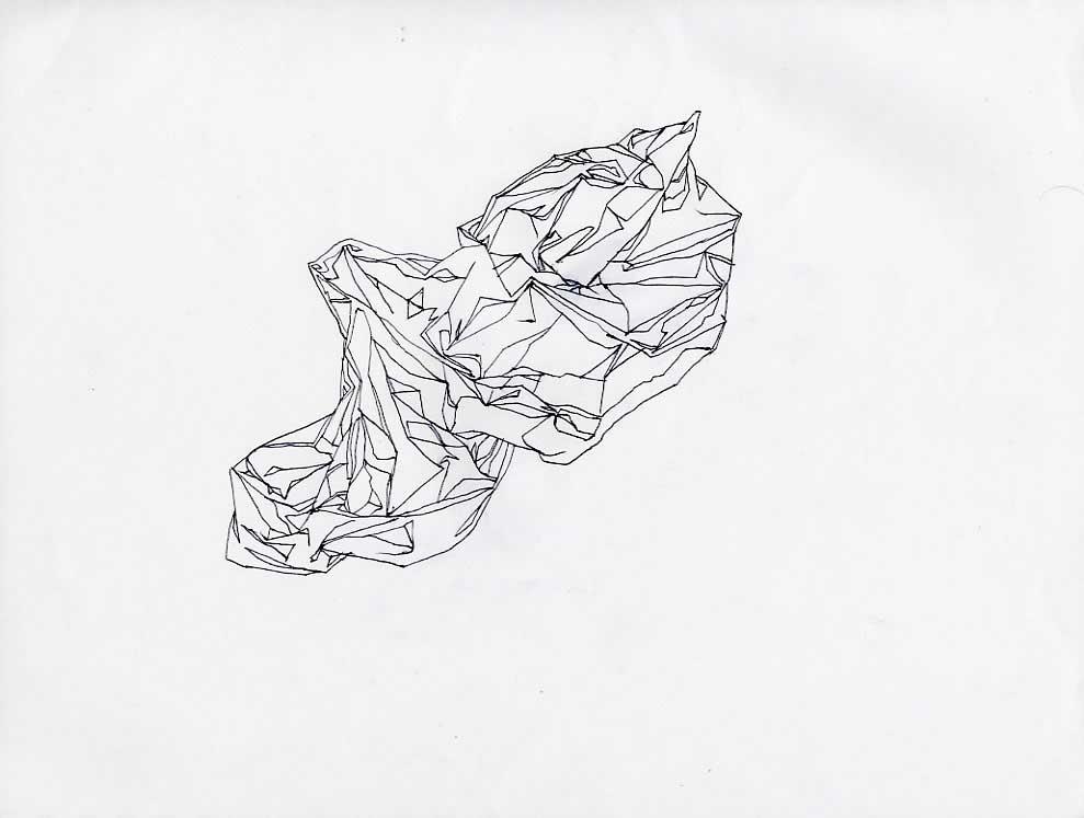drawings030_jpg.jpg
