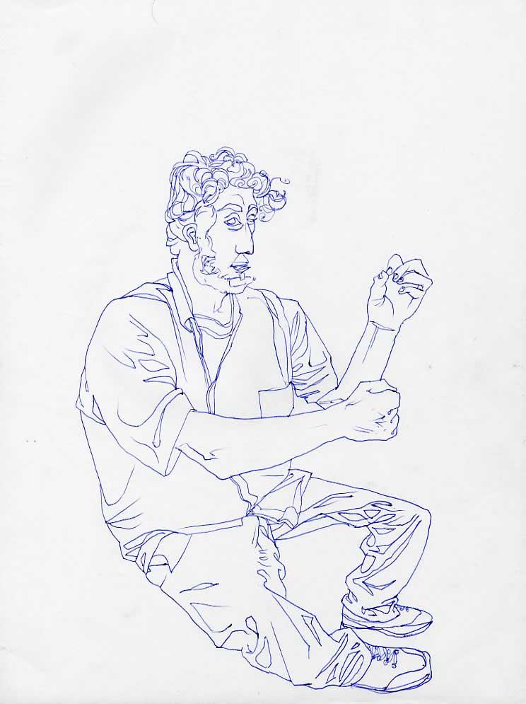 drawings031_jpg.jpg