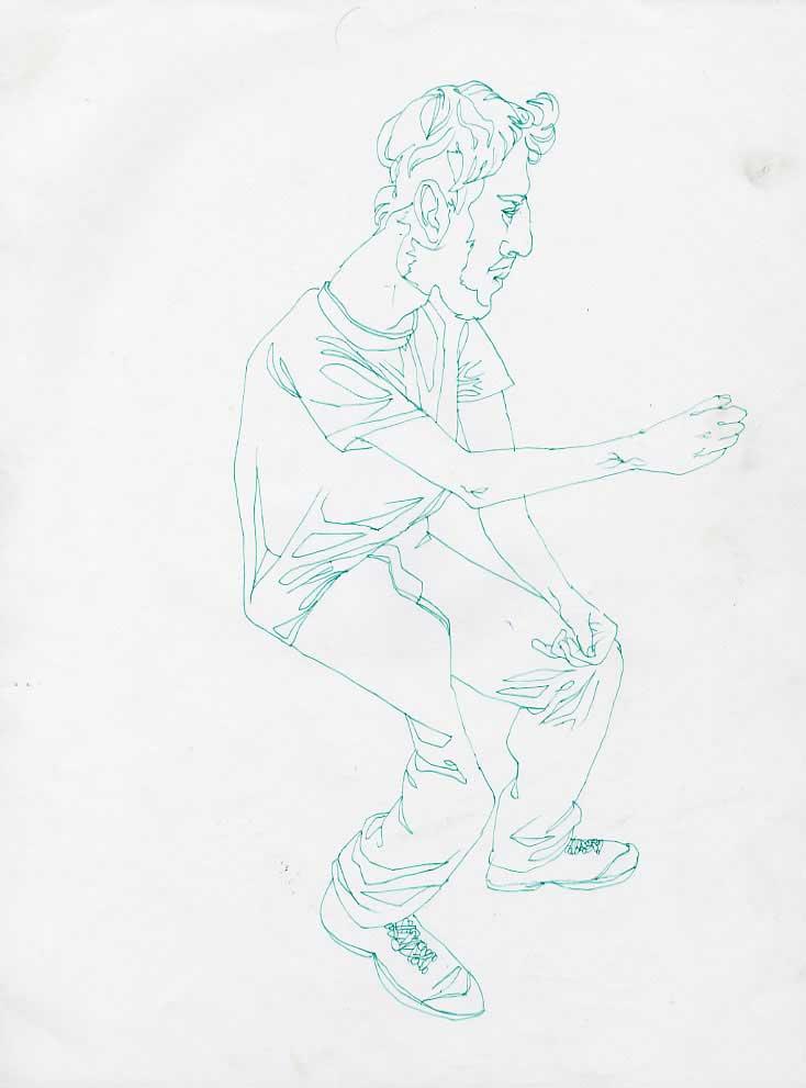 drawings032_jpg.jpg