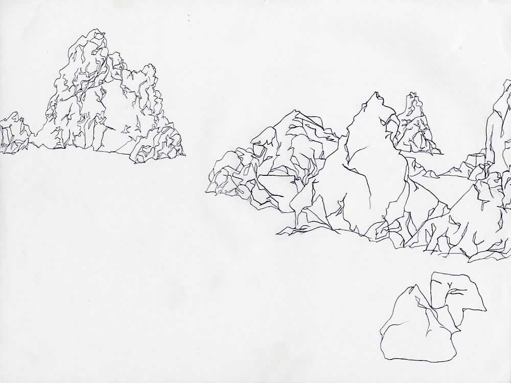 drawings033_jpg.jpg