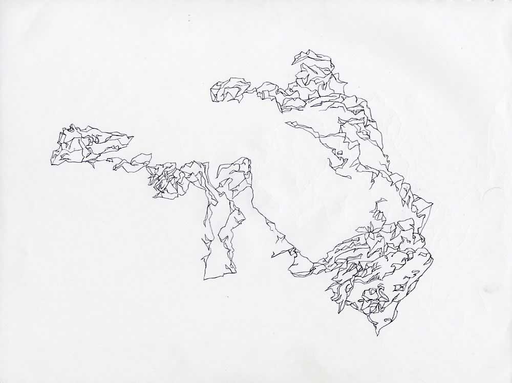 drawings034_jpg.jpg