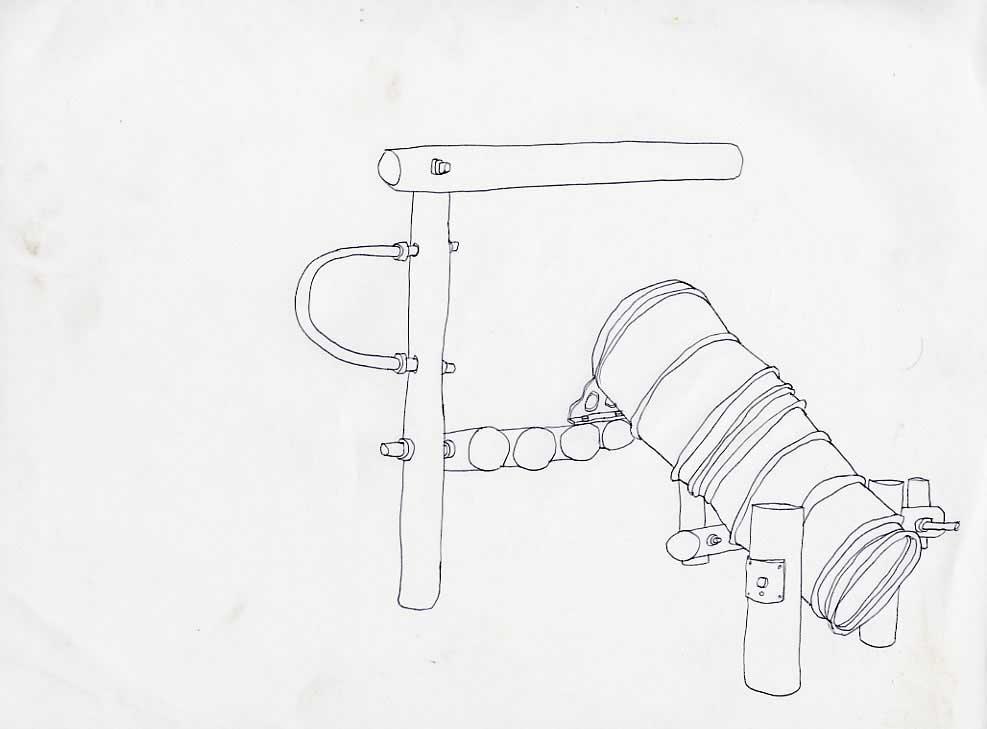 drawings036_jpg.jpg
