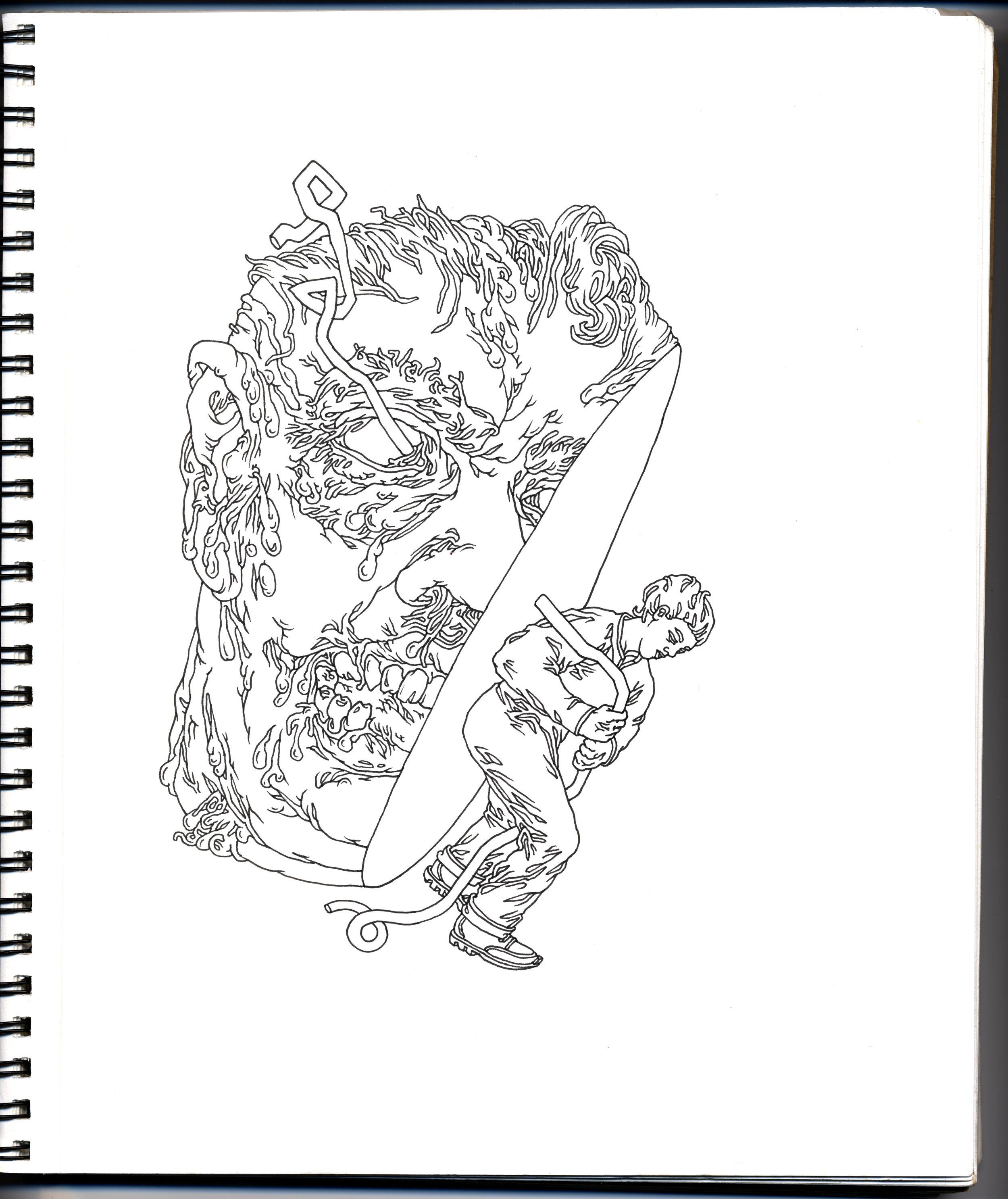 Scan 33.jpg
