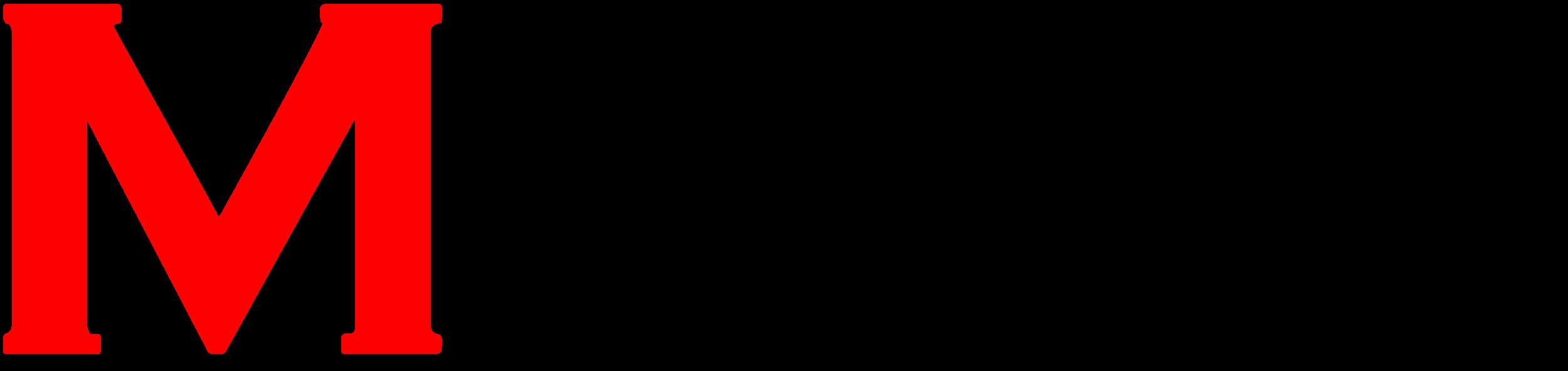 morphe-logo.png