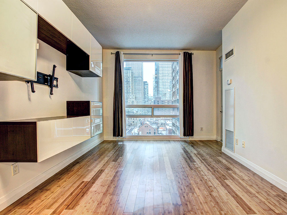 7-Living+room-1.jpg