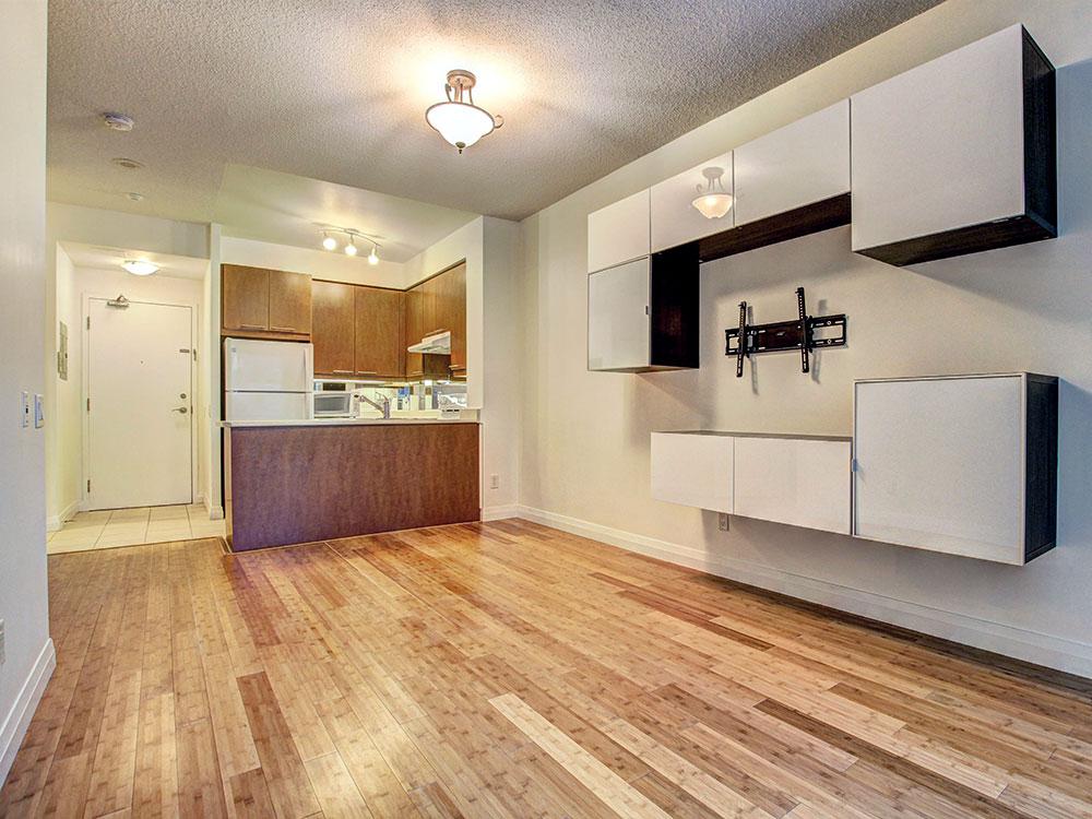 8-Living+room-2.jpg