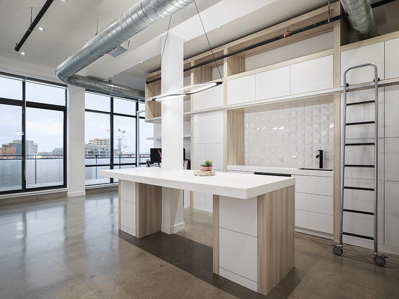 2-Kitchen3.jpg