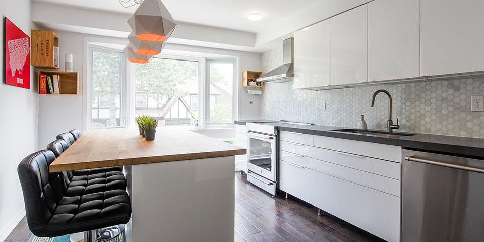 1_Kitchen_header.jpg