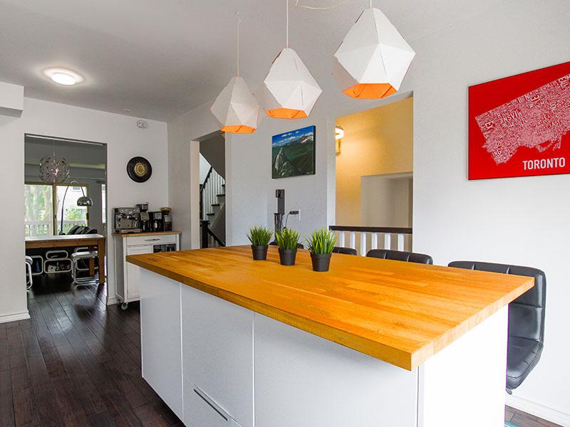 4_Kitchen2.jpg