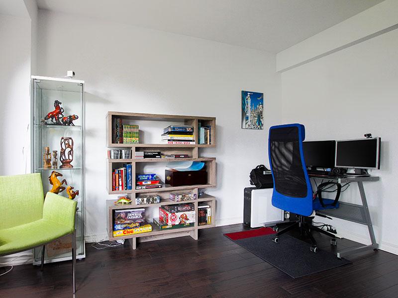 8_Office.jpg