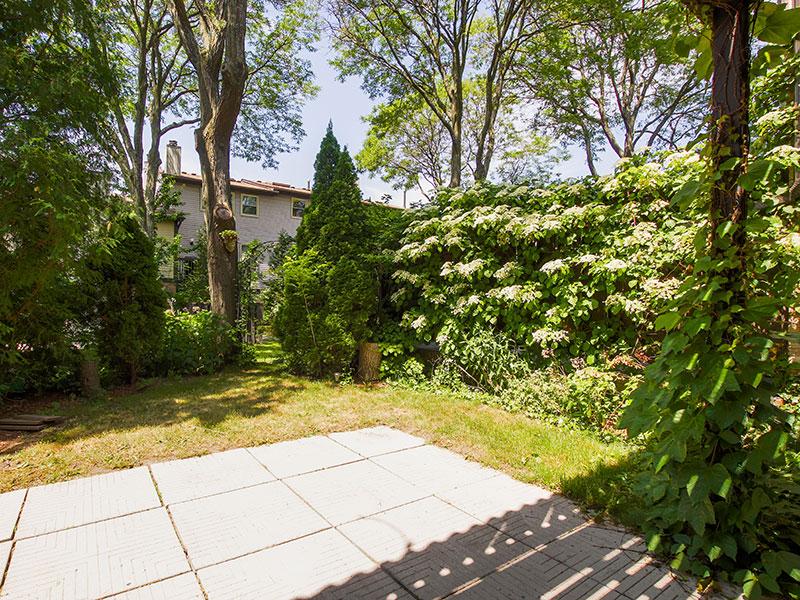 13_Backyard.jpg