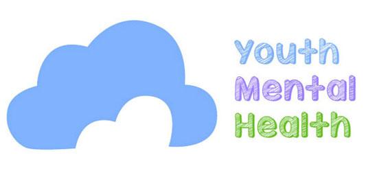youth-mental-health_533x255.jpg