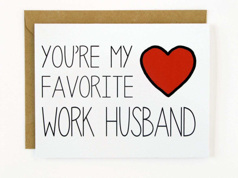 work husband.jpg