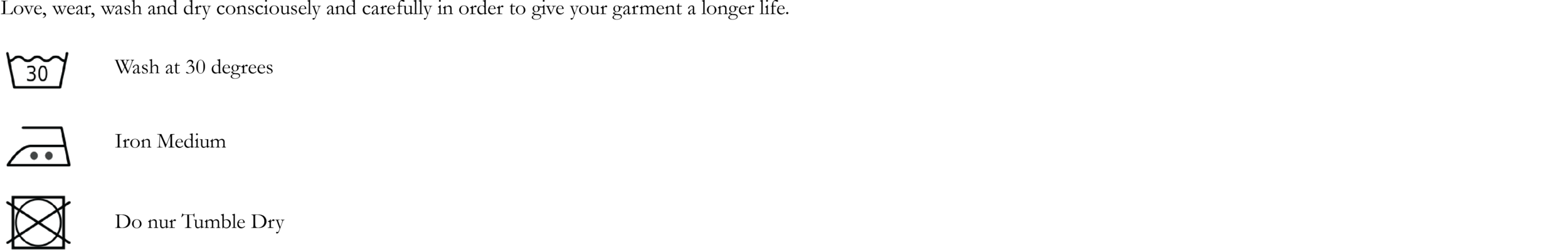Washininstructions_30degrees-01.png