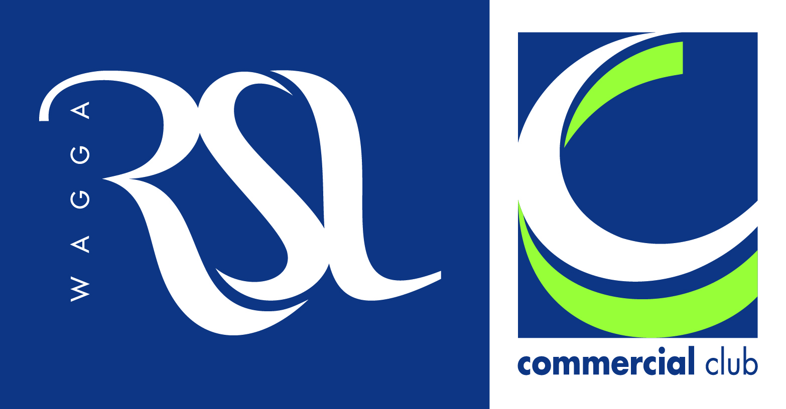 RSL and CC Logo.jpg