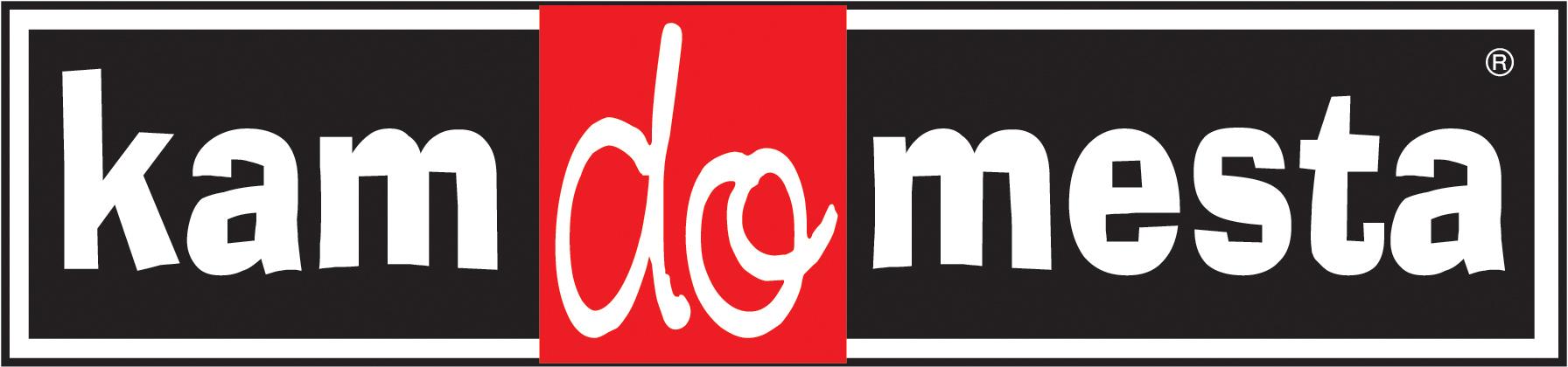 logo_kdm_rgb.jpg