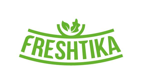 Freshtika_logo_zakladne-positive_RGB.jpg