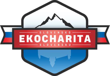 EKOCHARITA - Aj tento rok budeme môcť prispieť k dobrej veci vďaka zberu použitého oblečenia na evente Eco Village. Vážime si pomoci a projekty, ktoré pomáhajú a taktiež si vážime materiály, ktoré sa dajú použiť znova.