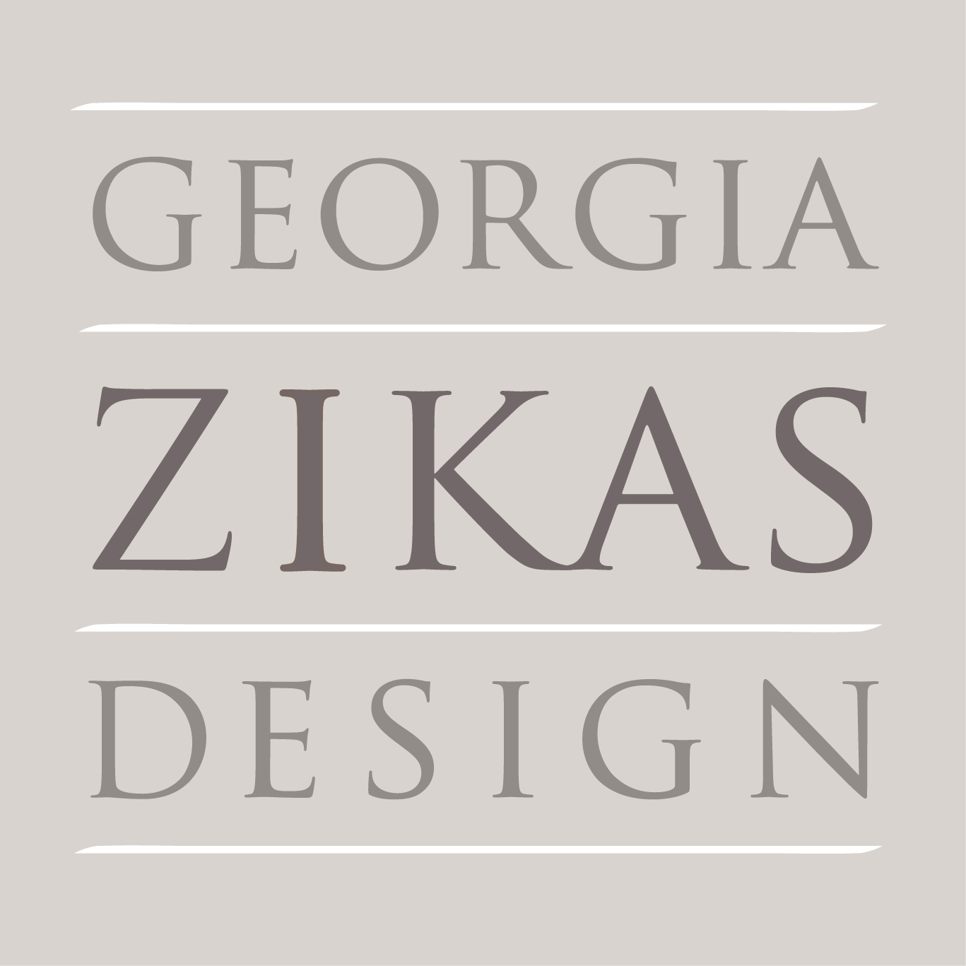 georgia-zikas-design-interior-design-3