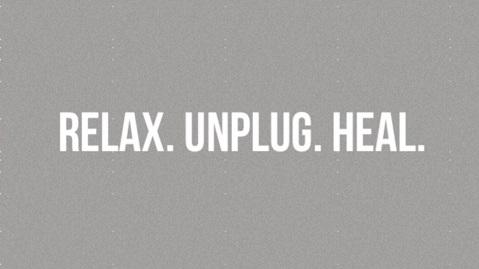 relax+unplug.jpg