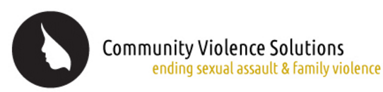 Community Violence Solutions